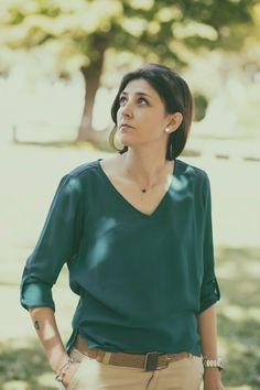 ...thinking of you. - Thanks to Chiara.