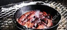 Peri Peri Hoenderlewertjies in die Potjie – Boerekos – Kook met Nostalgie Sweets Recipes, No Bake Desserts, Melktert, Broccoli Soup, Tasty, Yummy Food, Types Of Food, Different Recipes, Recipies