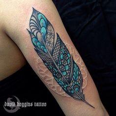 About Tattoos On Pinterest Tatoo Anchor And Mandala Tattoo