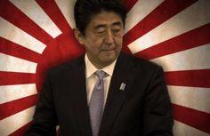 JAPAN IS PREPARING TO LAUNCH A NEW ERA by Gunnar Bjorns…