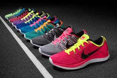 There are more than 20 different models of Nike running shoes. Our guide on the best Nike running shoes will help you understand which ones are the best for you! Nike Shoes Cheap, Nike Free Shoes, Nike Shoes Outlet, Running Shoes Nike, Running Sneakers, Sneakers Nike, Cheap Nike, Adidas Shoes, Running Trainers