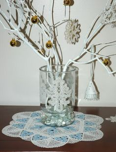 Back To School Decorating Ideas For Winter Back To School Party, School Parties, Too Cool For School, Advanced Embroidery, Simple Tree, School Decorations, Lobbies, Embroidery Designs, Diy And Crafts