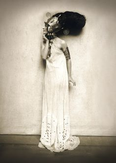 historical photography - Jarmila Kronbauerová (1893- 1968); was not the actresses who would have gained popularity due to film screen or television, but sh...