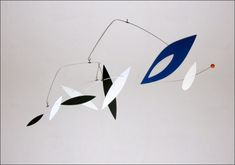 Mobile living pinterest mobiles spacely original hanging mobile by unigami solutioingenieria Image collections