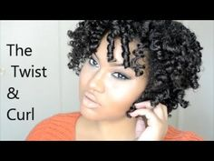 6 Ways to Add Volume to Thin #NaturalHair