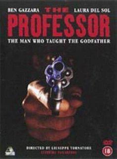 The Professor (1986)