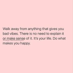 """1,979 Likes, 23 Comments - Empowering Women (@bossladiesmindset) on Instagram: """"Positive vibes only"""""""