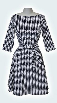 Heartbreaker fashion super spy dress heartbreaker