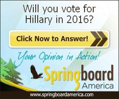 Surfers can join SpringBoard America Survey Panel to make their opinion count, and earn real cash and prizes for filling... Read More