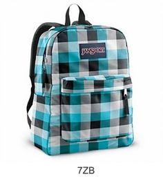 Jansport All Black Backpacks - Backpack Her