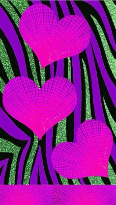 Pin by brenda carter-maxwell on a prints/wallpaper thing/fabric designs тел Heart Iphone Wallpaper, Phone Screen Wallpaper, Wallpaper For Your Phone, Love Wallpaper, Cellphone Wallpaper, Wallpaper Backgrounds, 2 Clipart, Animal Print Wallpaper, Heart Background