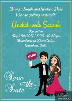 Trendy wedding card invitation indian pink – The Best Ideas Wedding Invitation Content, Indian Wedding Invitation Wording, Reception Invitations, Invites, Indian Invitations, Wedding Card Wordings, Wedding Card Quotes, Hindu Wedding Cards, Wedding Symbols