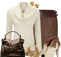 Woman's fashion /Cute Polyvore Creations
