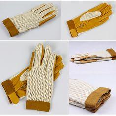Professionnels de la montagne cheval équestre chevalier gants équitation gants enfants variété souple en cuir équitation gants main protéger