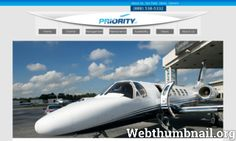 Apply for Beechcraft Premier SIC Part 135 job at Priority Jet today