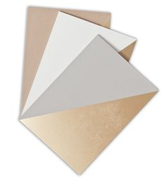 gold dipped geo