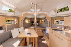 3_cccf548a73_zps85b0be1e.jpeg (932×616) http://www.murrayyachtsales.com/sailing/beneteau/beneteau-oceanis-35/