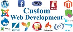 php web development services - under supervision of php web developers