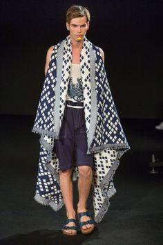Monika Drápalová, fashion, zdroj foto: MBPFW #design #czechdesign #fashionweekend