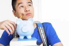 Three Financial Tips for Incoming College Freshmen - The Experts - WSJ