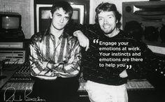 Richard Branson Best Quotes Ever