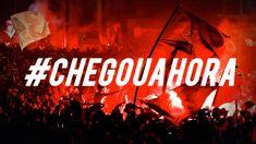 Benfica - Chegou A Hora - Guilherme Cabral - YouTube