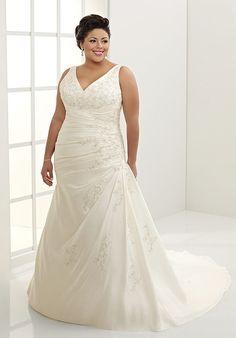 Google Image Result for http://www.zaradress.com/images/Wedding-Dresses/plus-size-wedding-dress-019.jpg