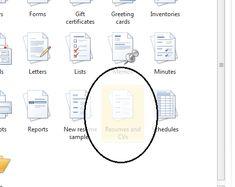 Resume Career termplate free Acting Resume Template Word Microsoft - http://www.resumecareer.info/acting-resume-template-word-microsoft-2/