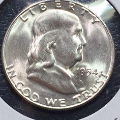 OBW ROLL 1 CH//GEM BU 1948-S JEFFERSON NICKEL FROM ORIGINAL Bank Wrapped