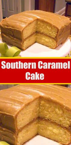 Don't Lose this Recipe by forgetting to hit the Save Button! Caramel Cake southern easy Caramel Cake Caramel Cake icing Caramel Cake batter Caramel Cake recipe old fashioned Caramel Cake paula deen Caramel Cake Caramel Cake box chocolate Caramel Cak Caramel Cake Filling, Salted Caramel Cake, Paula Deen Caramel Cake Recipe, Butterscotch Cake, Caramel Icing, Baking Recipes, Cake Recipes, Dessert Recipes, Drink Recipes