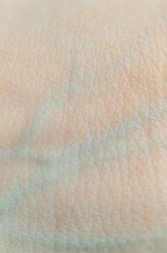Luna's skin