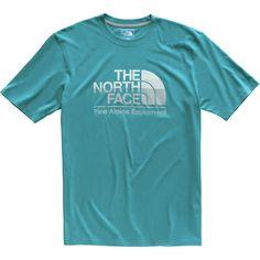 e632ea283 141 Best GRAPHIC T-SHIRT images in 2019 | Shirts, T shirt, Shirt designs