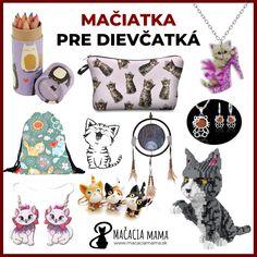 Maneki Neko, Coin Purse, Purses, Wallet, Handbags, Purse, Bags, Diy Wallet, Coin Purses
