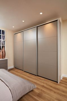 contemporary willow bedroom neville johnson fitted bedroom furniture fitted bedrooms wardrobe doors