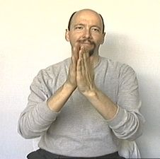 Learn American Sign Language online with the Rocket Sign Language free trial. Learning American Sign Language is fast and easy with our audio course, software and Sign Language language lessons. English Sign Language, Sign Language Basics, Sign Language Alphabet, Sign Language Interpreter, British Sign Language, Learn Sign Language, Language Lessons, Learn To Sign, America Sign