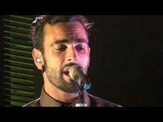 MARCO MENGONI - 20 SIGARETTE - L'ESSENZIALE TOUR - SIENA 10/7/2013 - YouTube