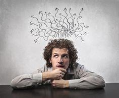 Кога рационализирањето ви го попречува патот до среќата http://www.kafepauza.mk/zivot/koga-racionaliziranjeto-vi-go-poprechuva-patot-do-srekjata/