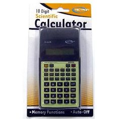 REALICE SUS COMPRAS DE REGRESO A CLASES CON  EBS Express Box Service International, CA,  TWITTER: @EBScargo  FACEBOOK: EBSCargo GOOGLE+:+ExpressBoxService1 PINTEREST: EBScargo LINKEDIN: ebscargo INSTAGRAM: EBS_CARGO  http://www.amazon.com/Scientific-Calculator-240-Functions-Trigonometry-Statistic/dp/B010FC1PU6/ref=as_li_ss_tl?ie=UTF8&qid=1439235697&sr=8-17&keywords=back+to+school&linkCode=sl1&tag=ebexbose-20&linkId=41fed2fea5a5ebdf29bcbe20ae7daf8a
