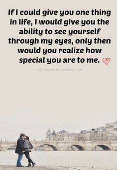 Love Quotes For Him : QUOTATION – Image : Quotes Of the day – Life Quote Heartfelt Quotes: Romantic Love Quotes and Love Message for him or for her. Sharing is Caring Love Message For Him, Love Quotes For Her, Quote Of The Day, Romantic Love Quotes For Him, Amazing Man Quotes, Caring Quotes For Him, Birthday Message For Him, Happy Birthday Quotes For Him, Romantic Notes