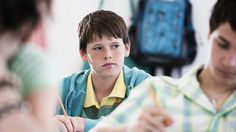 Behavior Intervention Plans: What You Need to Know