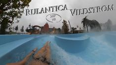 Rulantica 2019 Vildstrom (Right) 360° VR POV Onride Vr, Outdoor Decor, Home Decor, Decoration Home, Interior Design, Home Interior Design, Home Improvement