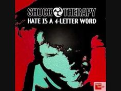 Shock Therapy -  Waste of time