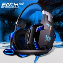 Like and Share if you want this  KOTION EACH G2000 Gaming Headset Wired earphone Game headphone with microphone led noise canceling headphones for computer pc     Tag a friend who would love this!     FREE Shipping Worldwide     #ElectronicsStore     Get it here ---> http://www.alielectronicsstore.com/products/kotion-each-g2000-gaming-headset-wired-earphone-game-headphone-with-microphone-led-noise-canceling-headphones-for-computer-pc/