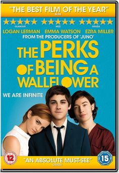 the perks of being a wallflower download hdpopcorns