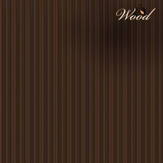 Wood texture PSD template