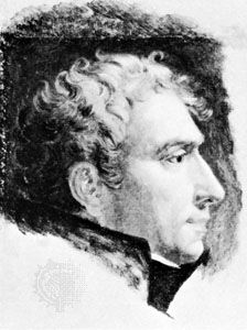 French general and diplomat, one of Napoleon's closest advisers. The son of Claude de Michel, chevalier du Roc, who was a cavalry officer, Duroc went to the Châlons artillery school,... French General, Napoleon, Biography, Empire, Daughter, School, French People, Military, Biographies