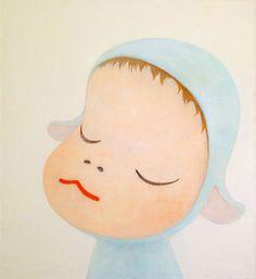 53件奈良 美智おすすめの画像 Artist Artyoshitomo Nara