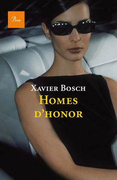 Homes d'honor / Xavier Bosch Round Sunglasses, Mirrored Sunglasses, Mens Sunglasses, Home D, Novels, Style, Libraries, Writers, Cat