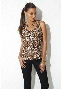 Body Central - Ladies Apparel, Trendy Tops, Club Tops, Club Dresses