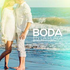 Margarita ���� tiene hermosas locaciones que haran de tu boda una experiencia sublime e inolvidable  #bodaenmargarita #mibodaenmargarita #weddingdress #weddingphotography #weddingplanners #wedding #photoftheday #hechoenmargarita #photography #evento #events #islademargarita #margarita #venezuela #igersvenezuela #igersislademargarita #igersmargarita #planner #bestoftheday http://gelinshop.com/ipost/1523930102584174696/?code=BUmFlqrDeho